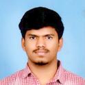 Kanyamadugu Ashok