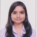 Rashmi Jarsanya