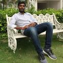Ranadheer Kumar Kamisetty