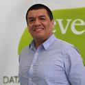 Eduardo Jorge Davalos Nunez