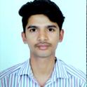 Sahil Kathal