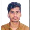 Chandra Mohan Verma