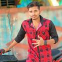 Mohan Rao K