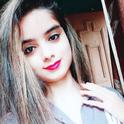 Twinkle Malhotra