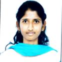 Kalpana Navalgund