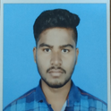 Bharath Ragul