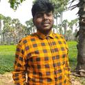 Jedidiah Subhakar