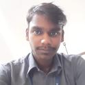 Mageshwaran V M
