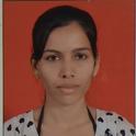Shubhangi Rohidas Dhage