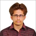 Pranay Janyavula