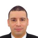 Juan Diego Sanchez Acevedo