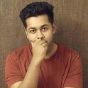 Kartikey Nath Tiwari