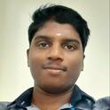 Gopinath K