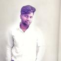 Satha Sivam