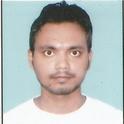 Pronabh Kumar