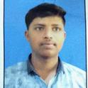 Munde Ganesh Chandrakant