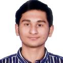 Nikhil Chandak