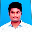P Naga Vineeth