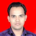 Ashok Kumar Sain