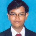 Balaji Jj