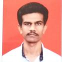 Raviraj Bhosale