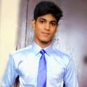 Vikas Kumar Saxena