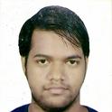 Sachin Jagannath
