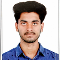 Ravindran P