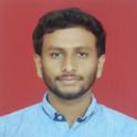 Mahesh R
