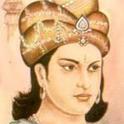 P. J. B. Kumar