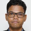 Amit Jaiswar