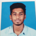 Tamilarasan N