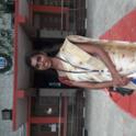 Geetha Kiran