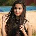Shailly Singh