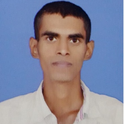 Raghubar Prasad Singh