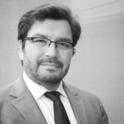 Rodrigo Eduardo Galvez Rojas