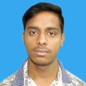 Md Ehtesham Ansari