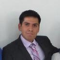 Diego Saldana Ulloa