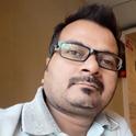 Bhanu Pratap Singh Rajawat