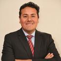 Francis Carrion Estrada