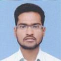 Pramod Bhagwan Nevase