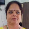 Swati Shailesh Sarpotdar