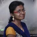 Bhavitha Valpishetty