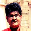 Pradip Khandhala