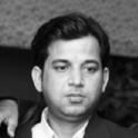 Syed  Atique Rahaman