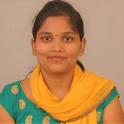 Priyanka Rajendra Kamble