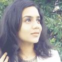 Shreya Prabhakar
