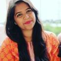 Bhavana J