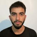 Mohammad Adnan Zargar