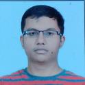Pranav Lanjewar